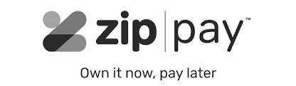 zippay_gs.jpg